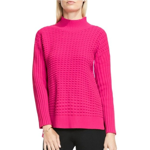 70a0d7e1606f Vince Camuto Sweaters